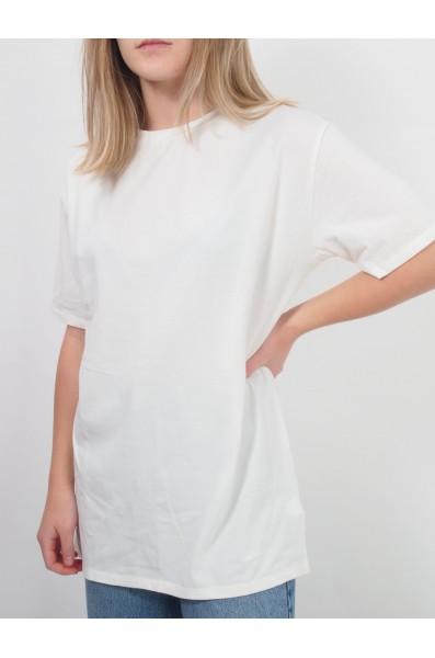 Louve Oversize T-shirt