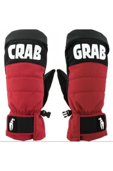 Glhk- Crab Grab Punch Mitt