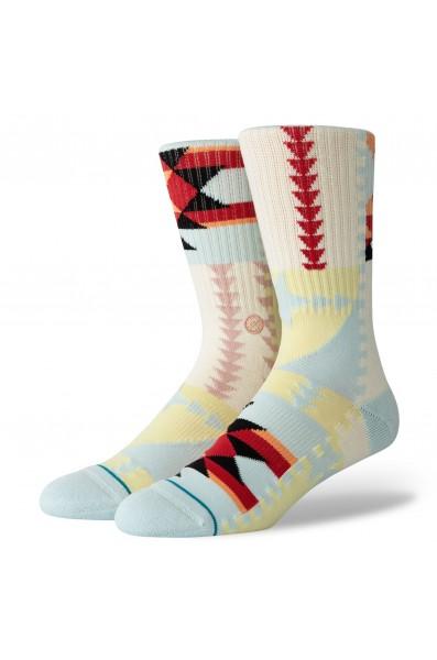 Stance Fnd El Pasa Sock