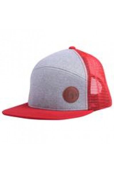 L&p Orleans Mesh Caps