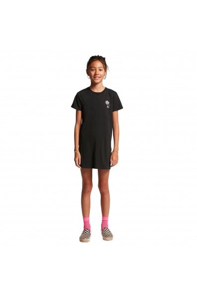 Volcom Grl Truly Stoked Dress