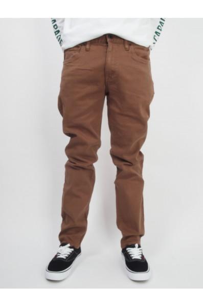 Roark Hwy 128 5 Pockets Pants