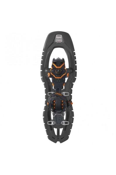 Tsl Symbioz Adjust Snowshoes