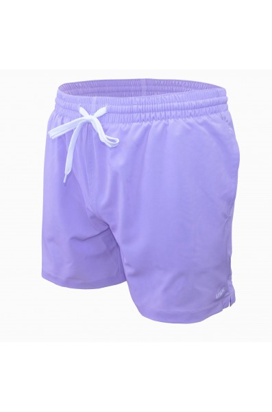 Undz Stretch Swimtruck Lavender