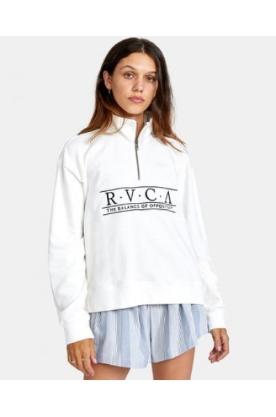 Rvca Wmn Constructed Fle Otlr