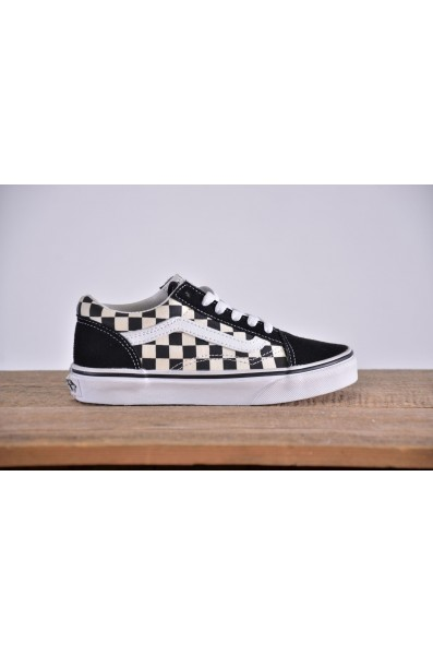 Vans Junior Old Skool