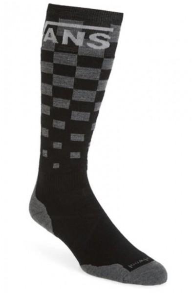 Vans Mn Phd Light Elite Sock