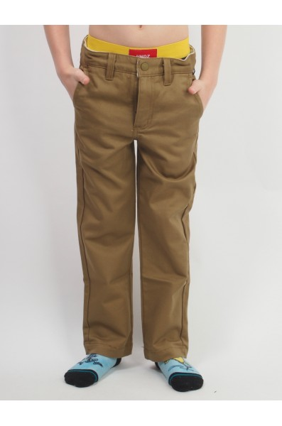 Vans Boy Authentic Chino Stretch Pant