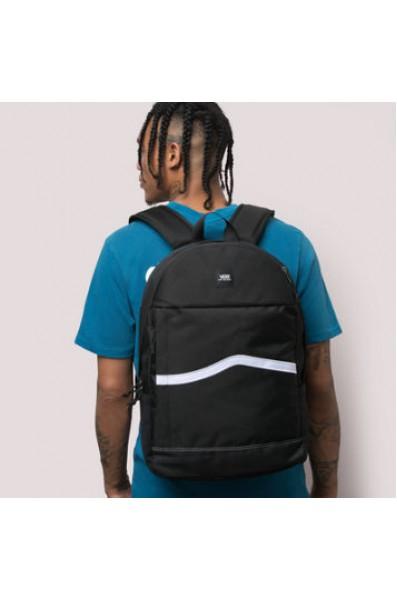 Vans Construct Backpack