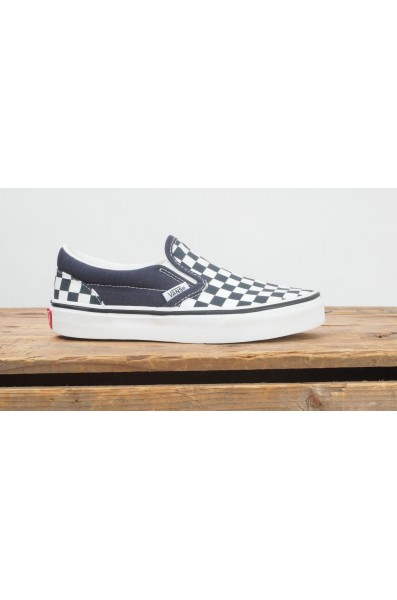 Vans Jn Classic Slip On