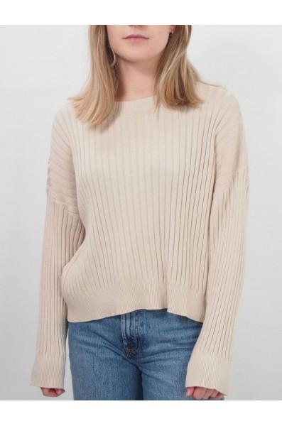 Rvca Wmn Sydney Sweater