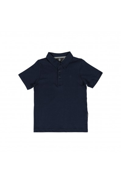 Volcom Kids Wowzer Polo