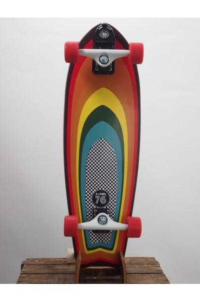 Zflez Surf Skate Surfagogo